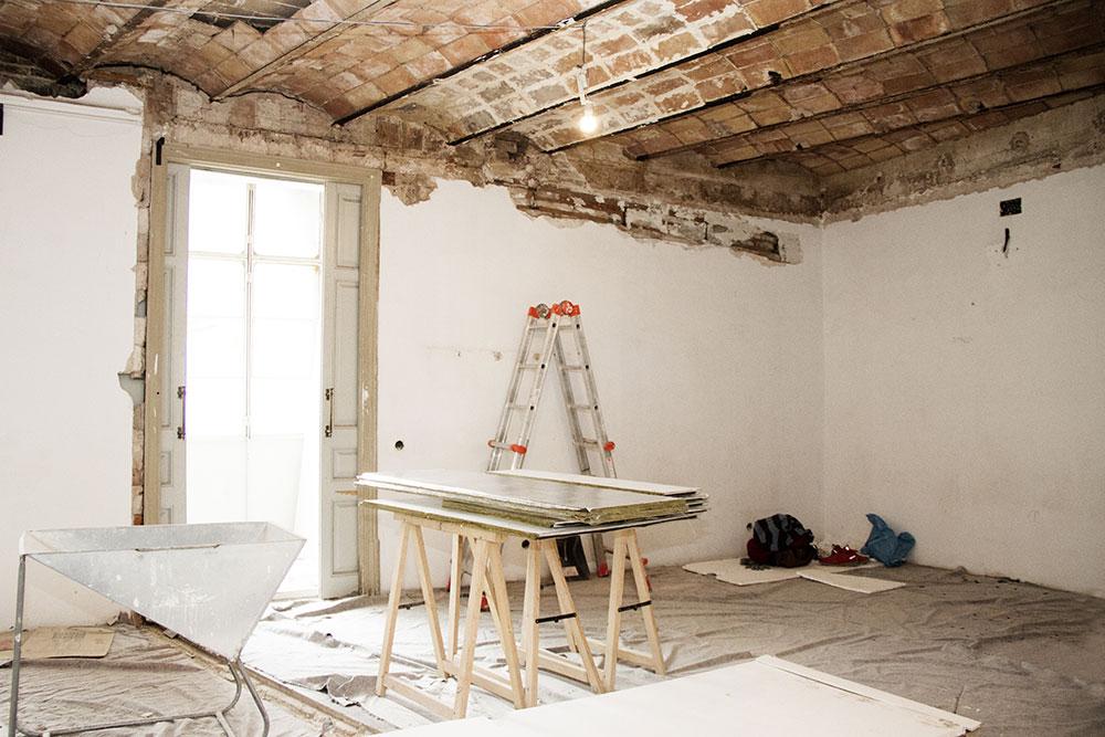 obra-reforma-integral-piso