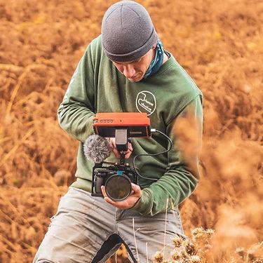 me filming.jpg