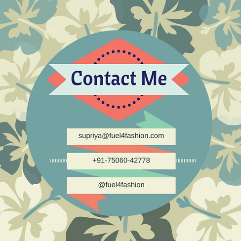 New Contact Me (2).png