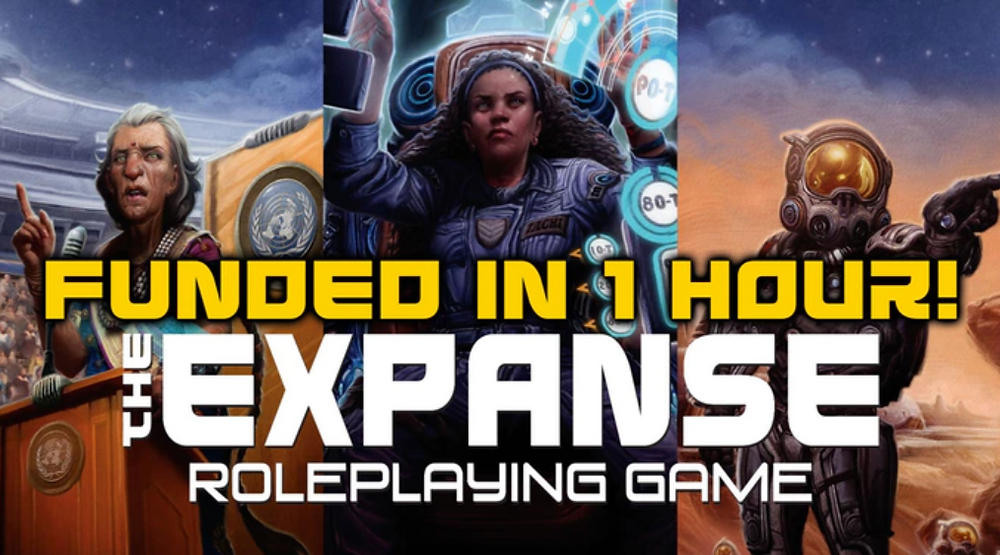 Expanse  RPG header title
