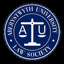 AULS Logo_V1.0_CURRENT.png