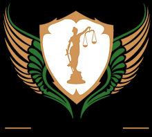 Pro Bono Logo.jpg
