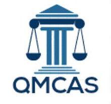 thumbnail_qmcas-logo 2.jpg