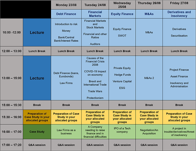 Updated Summer School Timetable.png