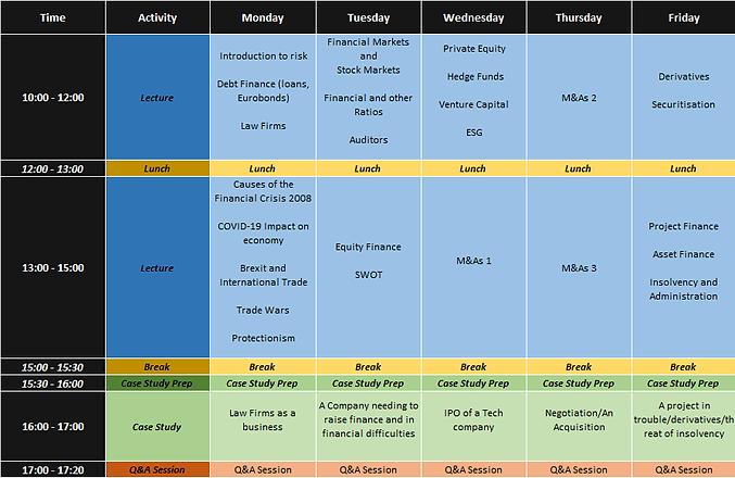 Summer School 2021 Timetable (Website version).png
