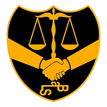 Law And Business Society Logo.png
