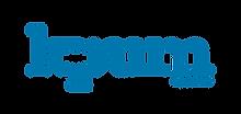 KPUM_Logo.png