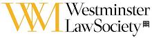thumbnail_UoW LawSoc Logo.png