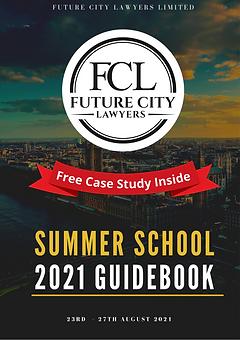 Summer School 2021 Guidebook.png
