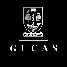 thumbnail_GUCAS Logo.png