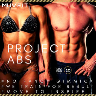Project Abs