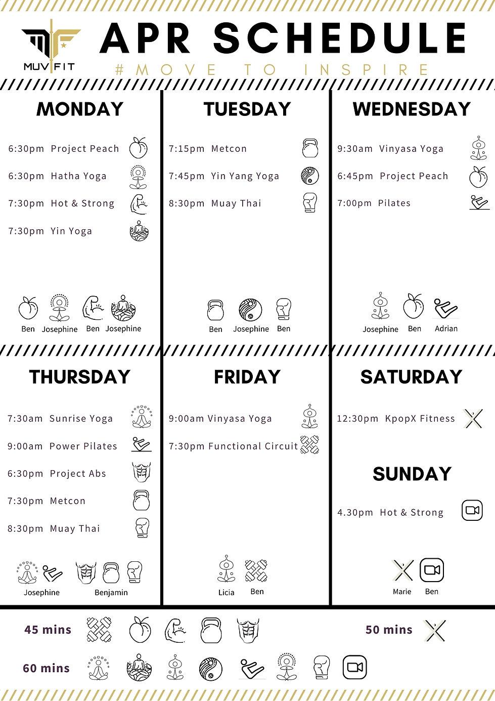 april Schedule_2.jpg
