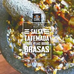 Salsa-Tatemada-a-las-Brasas