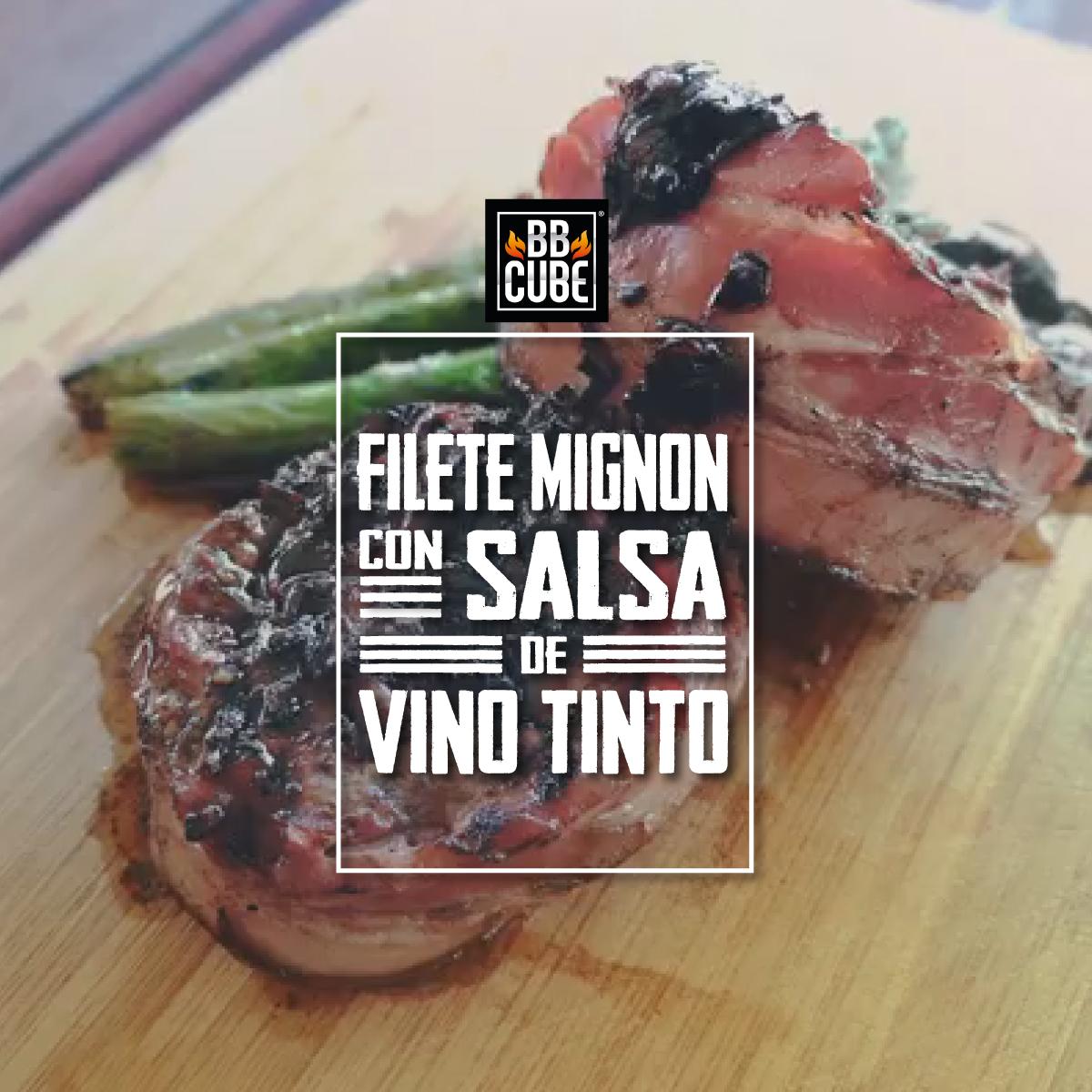 Filete-Mignon-con-Salsa-de-Vino-Tinto