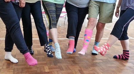 sway socks.jpg