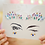 Thumbnail: Beauty Box | Gift Box | Gift Ideas | Gift Baskets | Birthday Gifts
