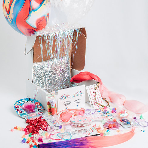 Beauty Box | Gift Box | Gift Ideas | Gift Baskets | Birthday Gifts