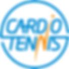 Ormskirk Tennis Club Cardio Tennis