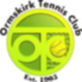 Ormskirk Tennis Club