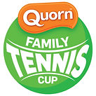Ormskirk Tennis Club Quorn Family Tennis Cup