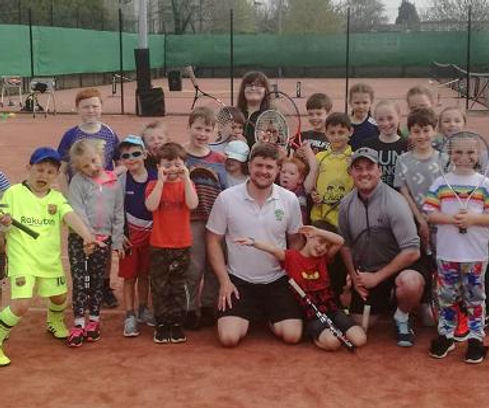 Tennis Camp.jpg