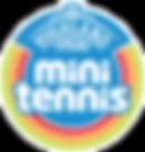 Ormskirk Tennis Club Mini Tennis