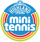 Ormskirk Tennis Club Mini Tennis