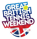 Ormskirk Tennis Club Great British Tennis Weekend