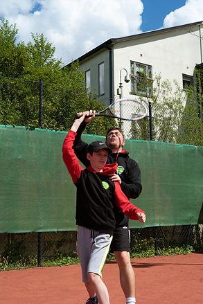 Tennis Club (16 of 60)_edited.jpg