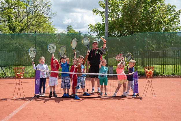 Tennis Club (2 of 60)_edited.jpg