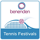 Ormskirk Tennis Club Benenden Tennis Festivals