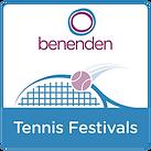 Ormskirk Tennis Club Benenden Tennis Festivals