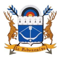 logo-lrta-jpg.jpg