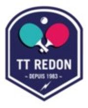 tt-redon-petit-logo-site.jpg