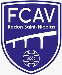 fcav.jpg