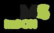 Logo OMS Redon 2019.png