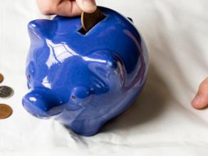 Le point sur les aides financières pour vos licenciés