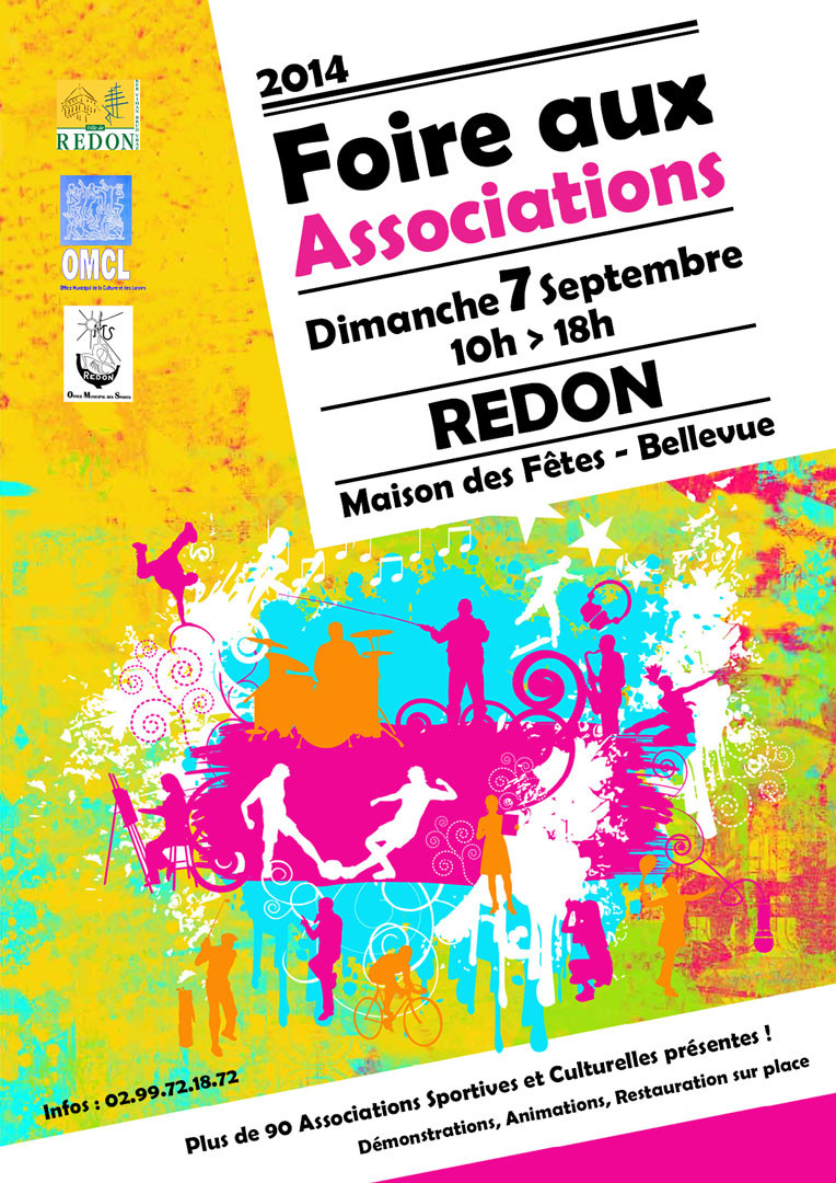 Affiche-Foire-aux-associations-2014-OMS-