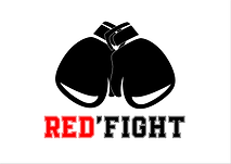 Red'fight.png
