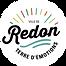 Ville de Redon-Logo