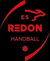 logo-rouge-web(1).png.jpeg