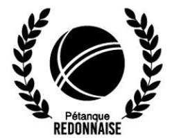 petanque-redon.png