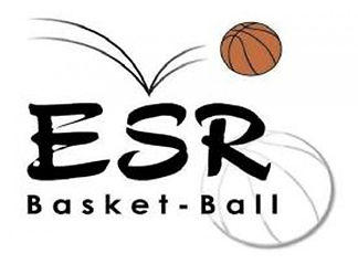 esr-basket.jpg