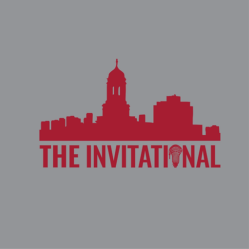 theinvitational (1).png