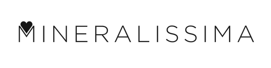 logo Mineralissima.png