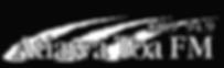 ATFM_Logo_White on Black version.png
