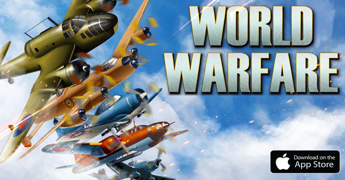 New Bombers Ad
