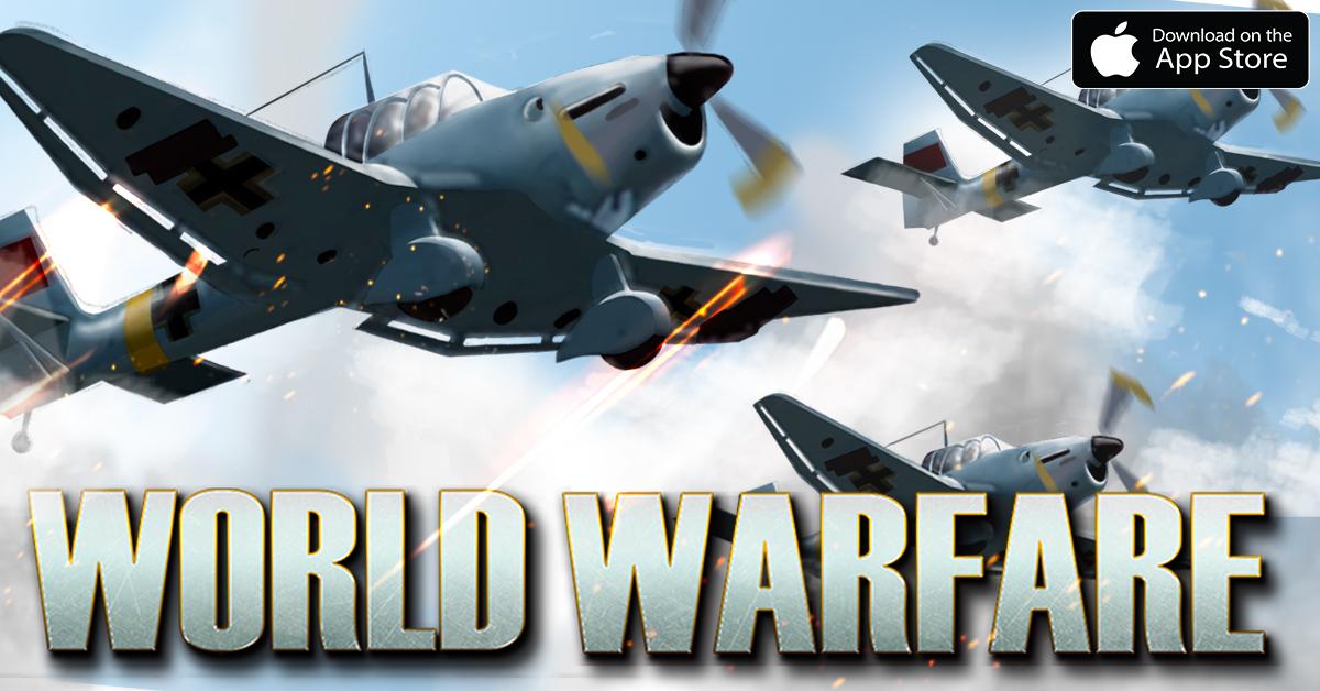 Junkers Ju 87-Stuka Ad