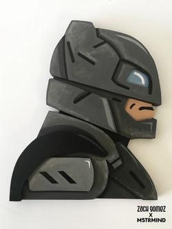 BVS Collection: Batman