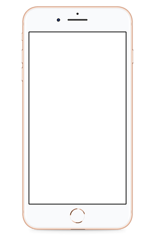 Apple-iPhone-8-Gold.png